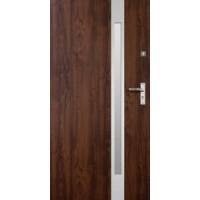 Двери ЕВРОПА PVC 58 Аурина