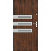 Двери ЕВРОПА PVC 58 Вега