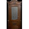 Двери межкомнатные ДУБ, ЯСЕНЬ, ОЛЬХА (11)