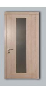 Двери межкомнатные Люкс №3