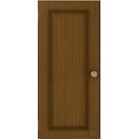 Двери межкомнатные Амстер 40 мм глухие