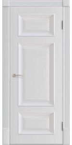Двери межкомнатные Classic 4 40 мм глухое