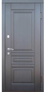 "Двери Бюджет модель ""Элегант"""