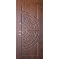 """Двери Премиум модель """"Грация"""""""