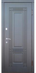 """Двери Бюджет модель """"Злата"""""""