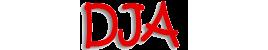 dja-doors интернет-магазин