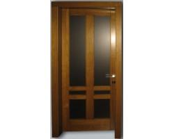 Двери межкомнатные Люкс №1