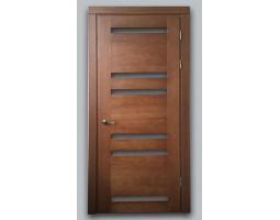 Двери межкомнатные Люкс №10