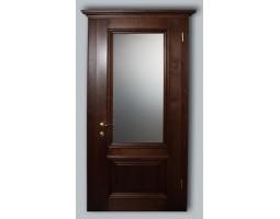 Двери межкомнатные Люкс №18