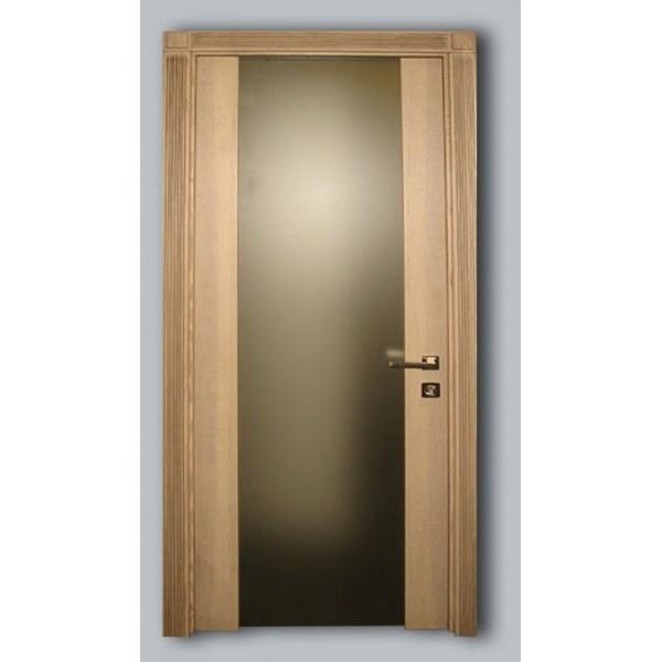 Двери межкомнатные Люкс №2