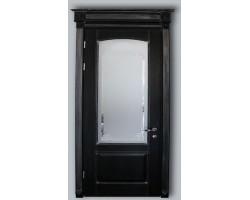 Двери межкомнатные Люкс №24