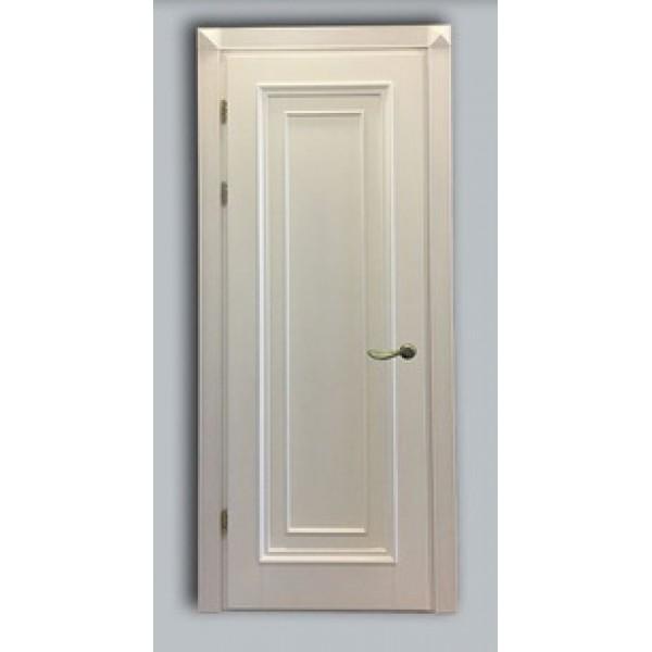 Двери межкомнатные Люкс №37