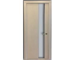 Двери межкомнатные Люкс №40