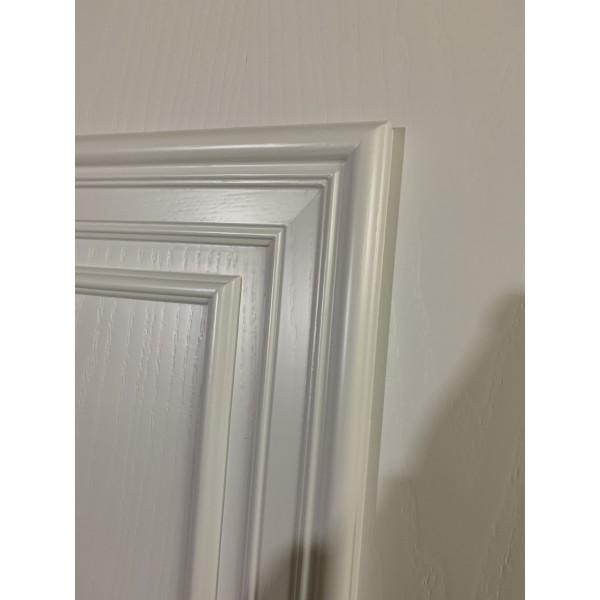 Двери межкомнатные КЛАСИК 2 44 мм глухое