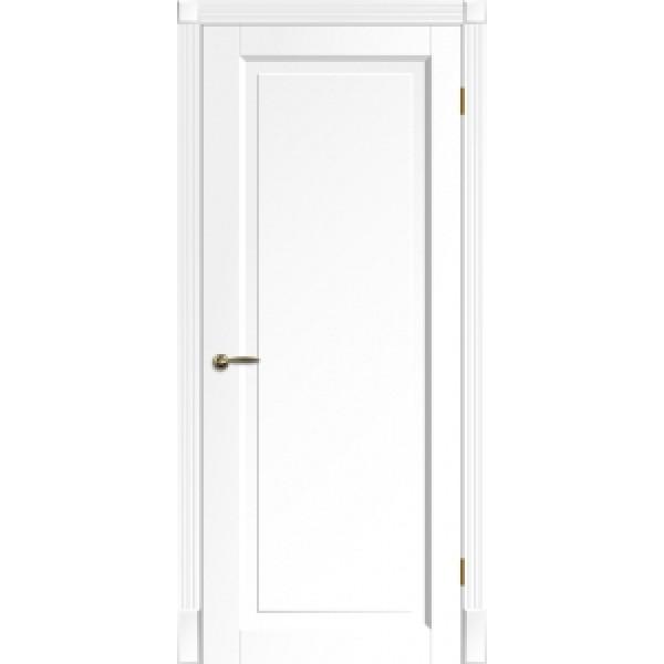 Двери межкомнатные БАРСЕЛОНА сборные
