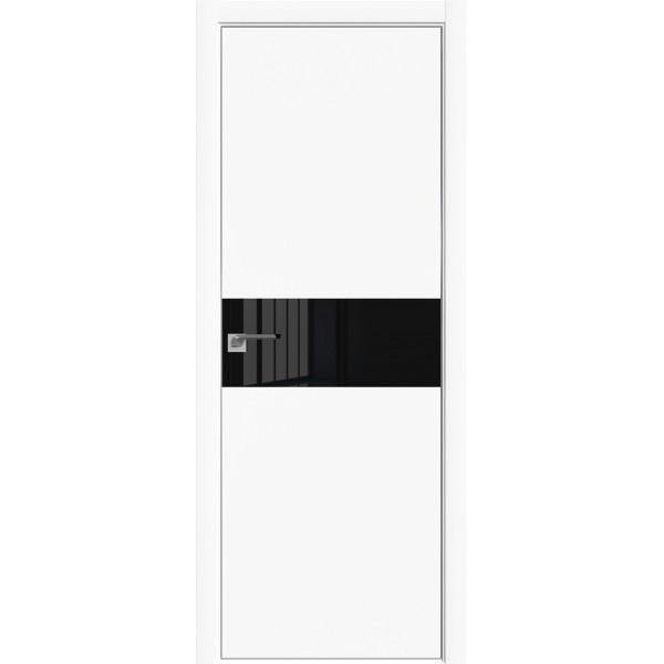 Двери межкомнатные ГОРИЗОНТАЛЬ 44 мм