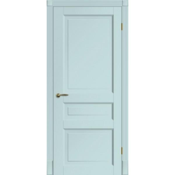 Двери межкомнатные МАДРИД сборные