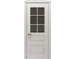 Двери межкомнатные ТАЛЛИН 44 мм стекло
