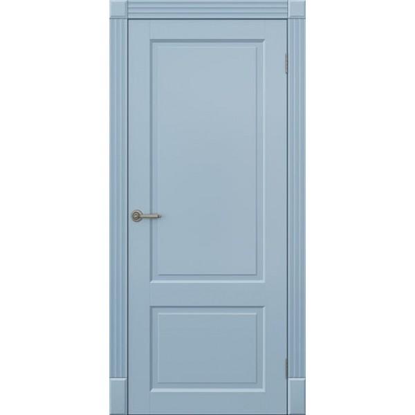 Двери межкомнатные ВАЛЕНСИЯ сборные