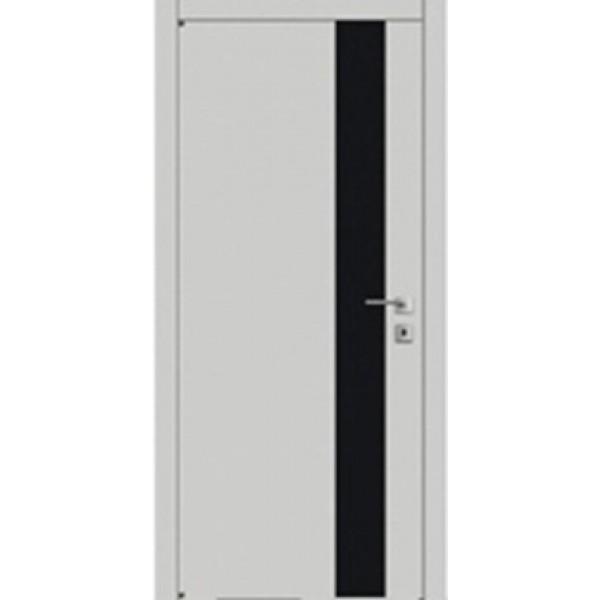 Двери межкомнатные ВЕРТИКАЛЬ 44 мм