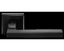 Ручка дверная MORELLI 35 черный