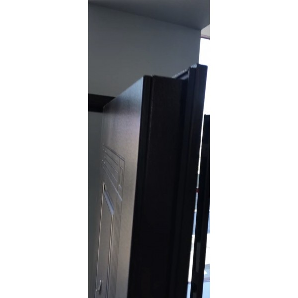 Двери Бюджет модель Милан