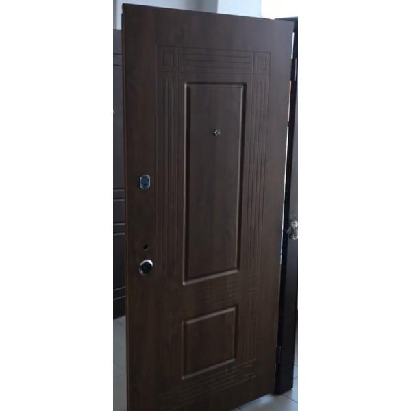 """Двери Премиум модель """"Злата"""""""