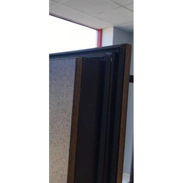 """Двери Премиум модель """"Берн"""""""