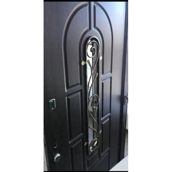 """Двери Стандарт модель """"Злата"""""""