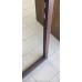 """Двери Стандарт модель """"Грация"""""""