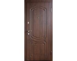 """Двери Премиум модель """"Фортис"""""""