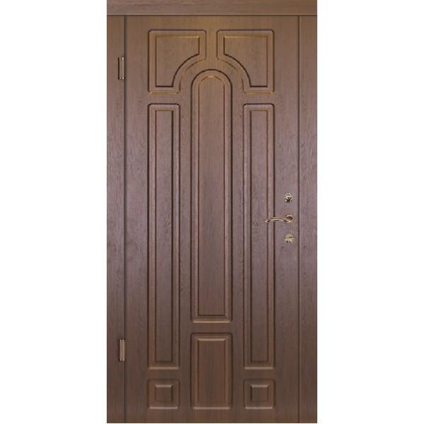 """Двери Стандарт модель """"Арка"""""""