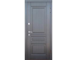 """Двери Премиум модель """"Элегант"""""""