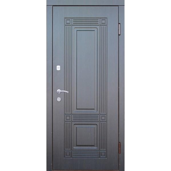 """Двери Эконом модель """"Злата"""""""
